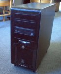 Lian Li PC-V1000